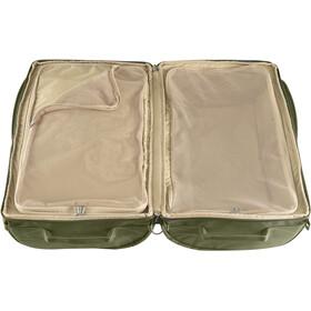 Fjällräven Splitpack L, green